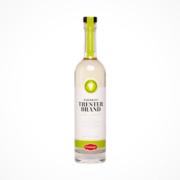 Penninger Baierwein Trester-Brand