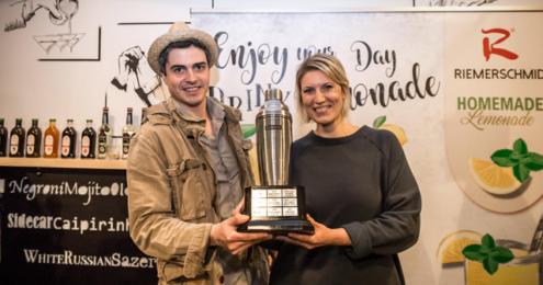 Riemerschmid Null Promille Cup 2017