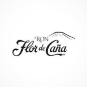 Ron Flor de Caña Logo