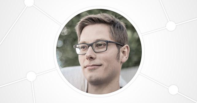 Sasse Christoph Lütke-Bitter