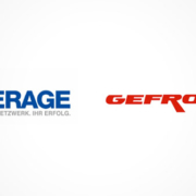 Team Beverage Gefromm Logos