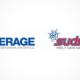 Team Beverage Südstar Logos