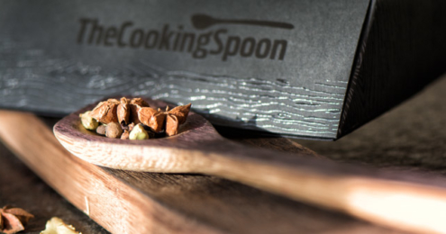 TheCookingSpoon