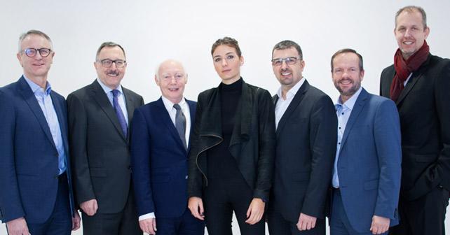 Winkels Geschäftsführung 2018