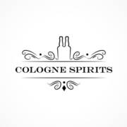 Cologne Spirits Logo