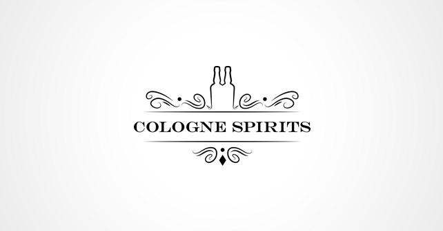 Cologne Spirits Logo