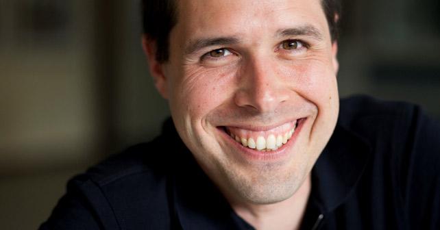 Dr. Steffen Schwarz