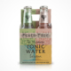 FEVER-TREE Tonic Water 4-Pack