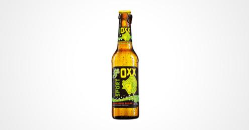Gold Ochsen OXX Sport