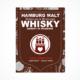Hamburg Malt Whisky 2 Etikett