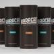 Karacho Cold Brew Produkte