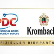 Krombacher PDF Bierpartner