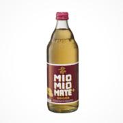 Mio Mio Mate Ginger Flasche