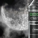Moskovskaya Cristall Mond