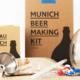 Municht Beer Making Kit