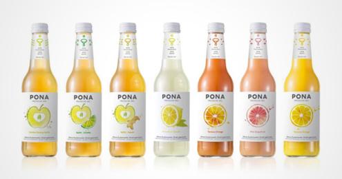 PONA Juice