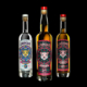 Ron Jaguar Flaschen
