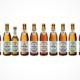 Schweiger Bier neue Etiketten