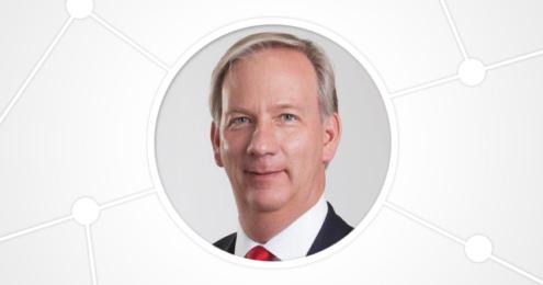 Stephan Helber Berentzen-Gruppe TMP