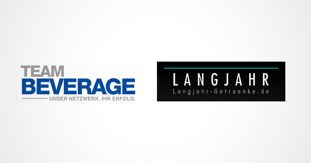Langjahr ist neuer Partner in der Team Beverage AG | about-drinks.com