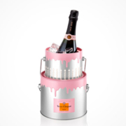 Veuve Clicquot Happy Rosé Anniversary Limited Edition