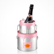 Veuve Clicquot Happy Rosé Anniversary Limited Edition