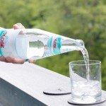 Plose-WasserTrinkenTipps