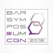 Bar Symposium Cologne 2018 Logo