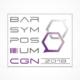 Bar Symposium Cologne 2018 Logo