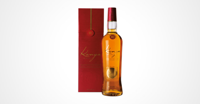 Kanya Whisky BSC
