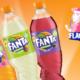 Fanta Flavor Battle Sommer 2018
