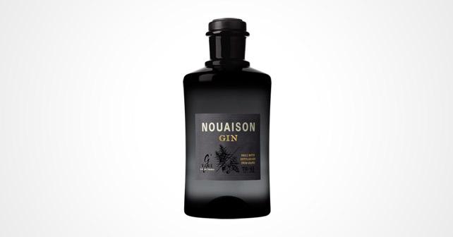 G'Vine Nouaison Gin