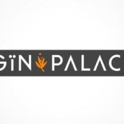Gin Palace Logo