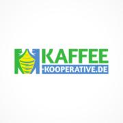 Kaffee-Kooperative.de Logo