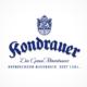 Kondrauer Logo 2018