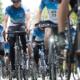 Krombacher o,0% Bund Deutscher Radfahrer