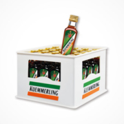 Kuemmerling Miniatur-Kiste 2018