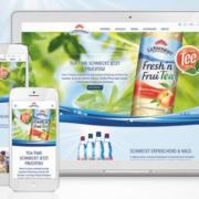 Lichtenauer neue Website