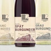 Markgräflich Badisches Weinhaus 1112