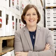 Neumarkter Lammsbräu Susanne Horn