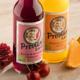 PROVIANT Kirsche-Granatapfel Maracuja-Orange