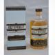 Retronaut Whisky