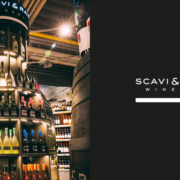 SCAVI & RAY POS Shop-in-Shop-Modul