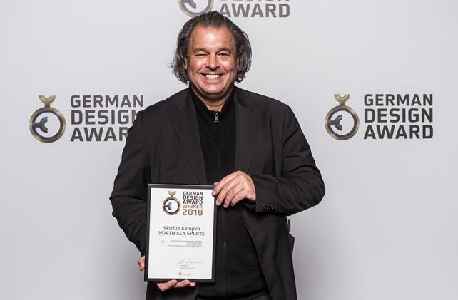 skiclub-kampen-uli-graf-german-design-award-2018