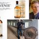 Teaser The Balvenie Markus Heinze