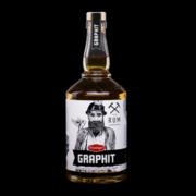 GRAPHIT Rum Penninger