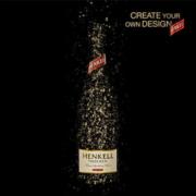 Henkell-CreateYourOwnDesign