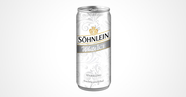 Soehnlien-White-ICE