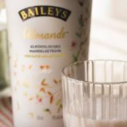 Baileys Almande Glas