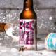 BrewDog Pink IPA Flasche